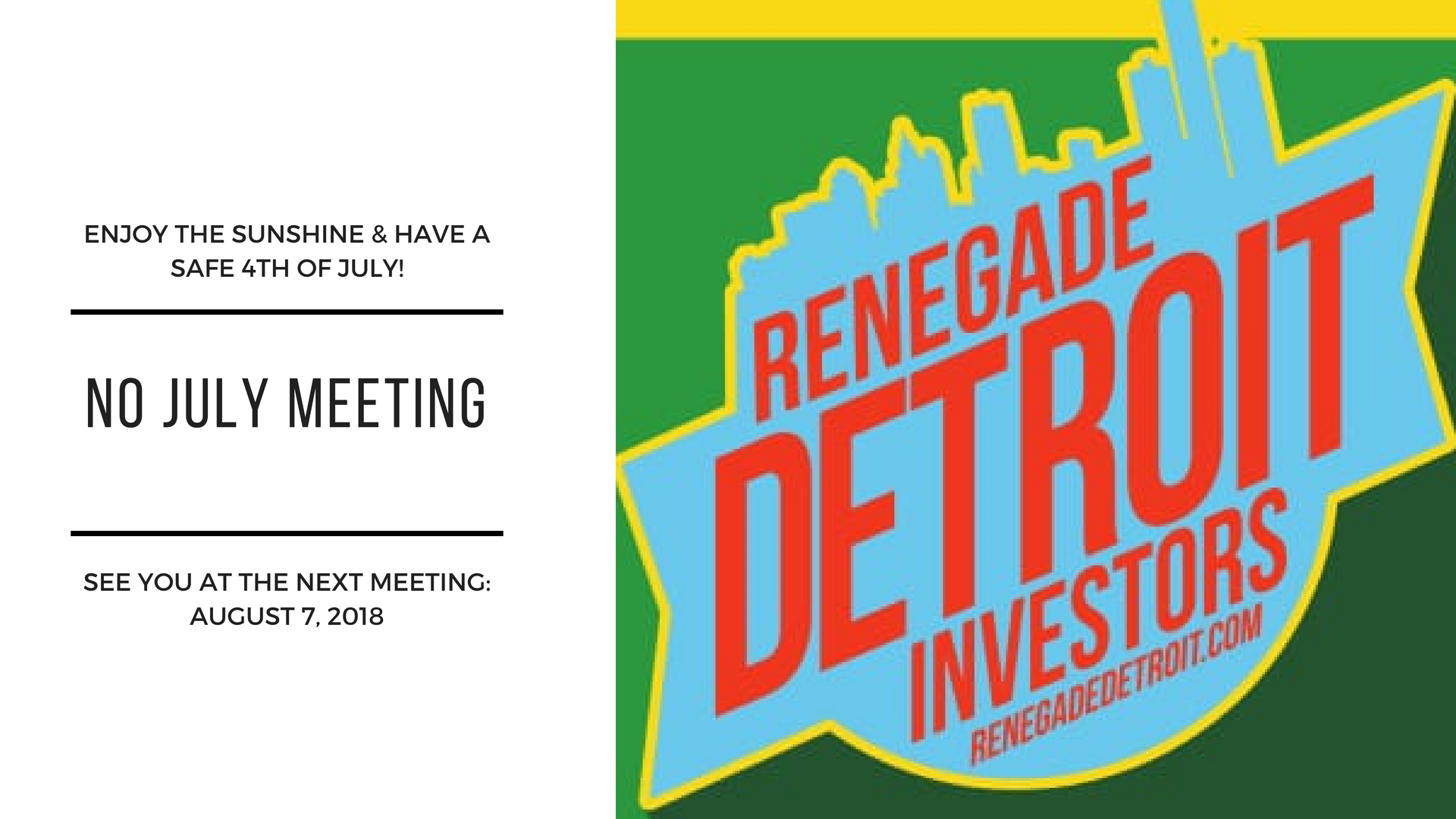 renegade-detroit-meeting